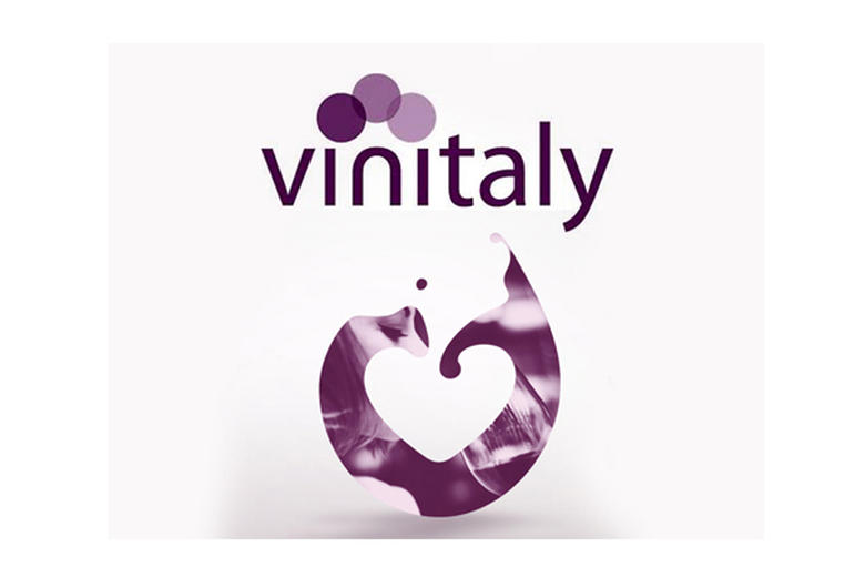 VINITALY 2017, FROM APRIL 9TH TO 12TH - HALL 4, STAND A5: COME & JOIN US!