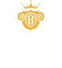 Amarone della Valpolicella - Winery Brunelli Wine